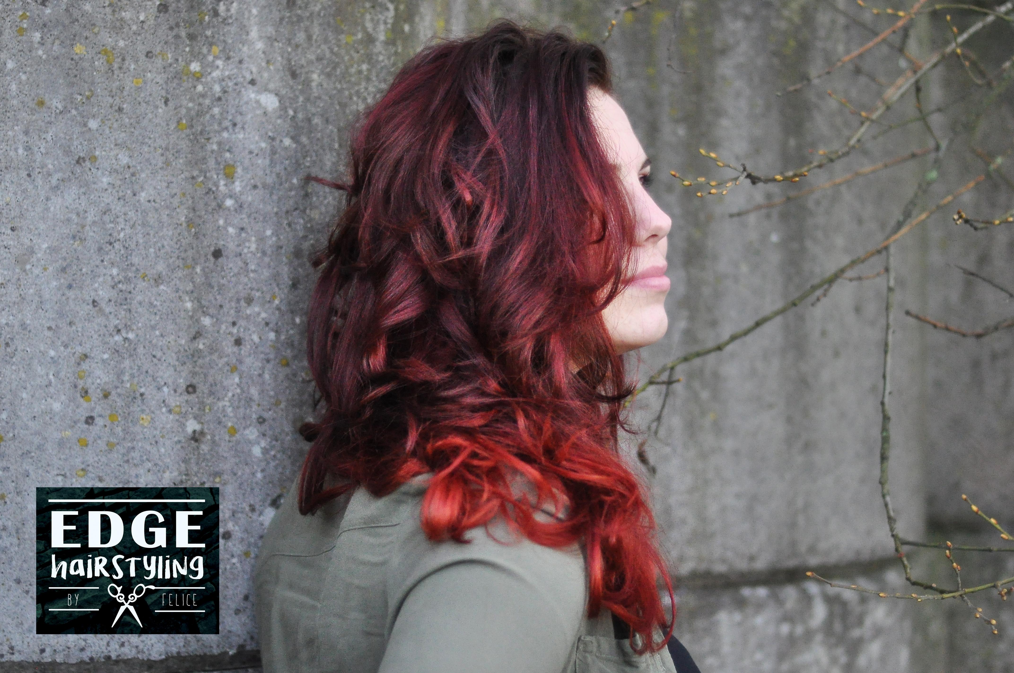 luna-red-hair-edge